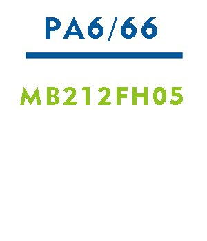 MB212FH05