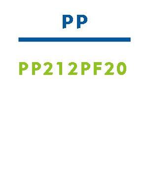 PP212PF20