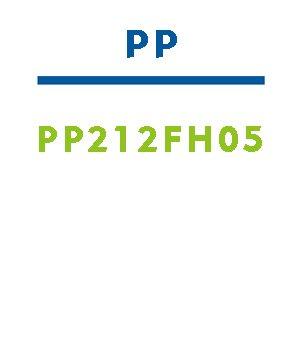 PP212FH05