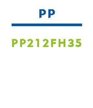 PP212FH35