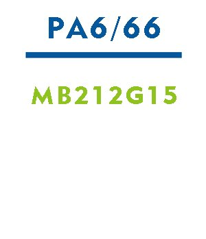 MB212G15