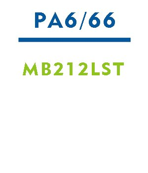 MB212LST
