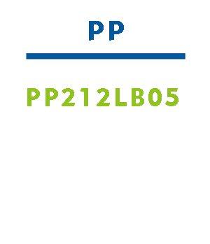 PP212LB05