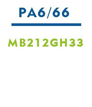 MB212GH33