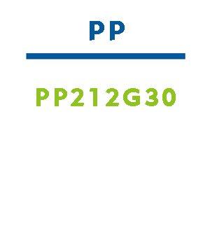 PP212G30