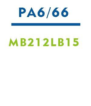 MB212LB15