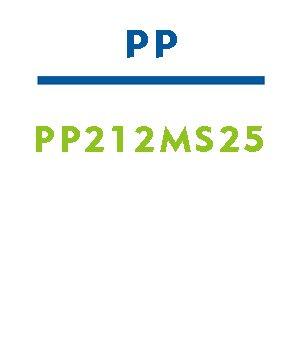 PP212MS25