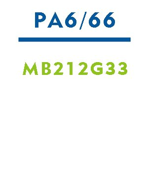 MB212G33