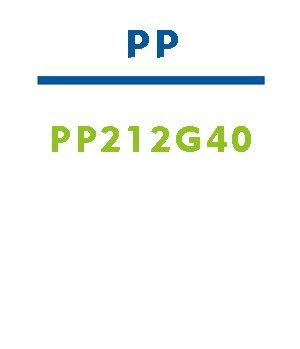 PP212G40