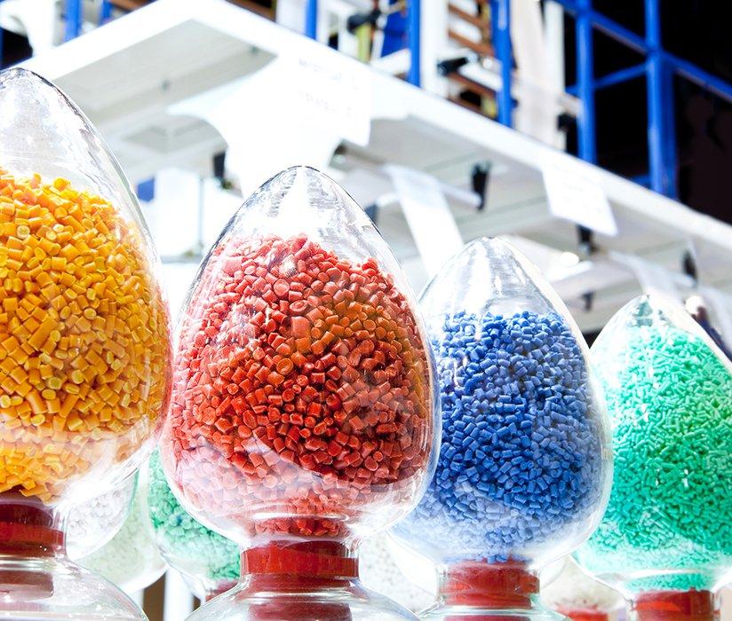Technology Integration Expert Nylon composite materials experts